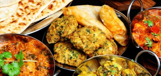 indianfood_2